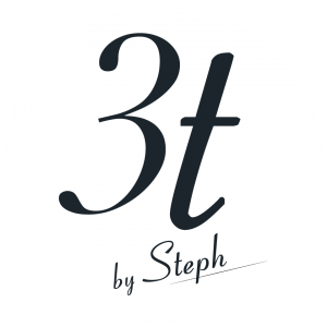 3t by steph