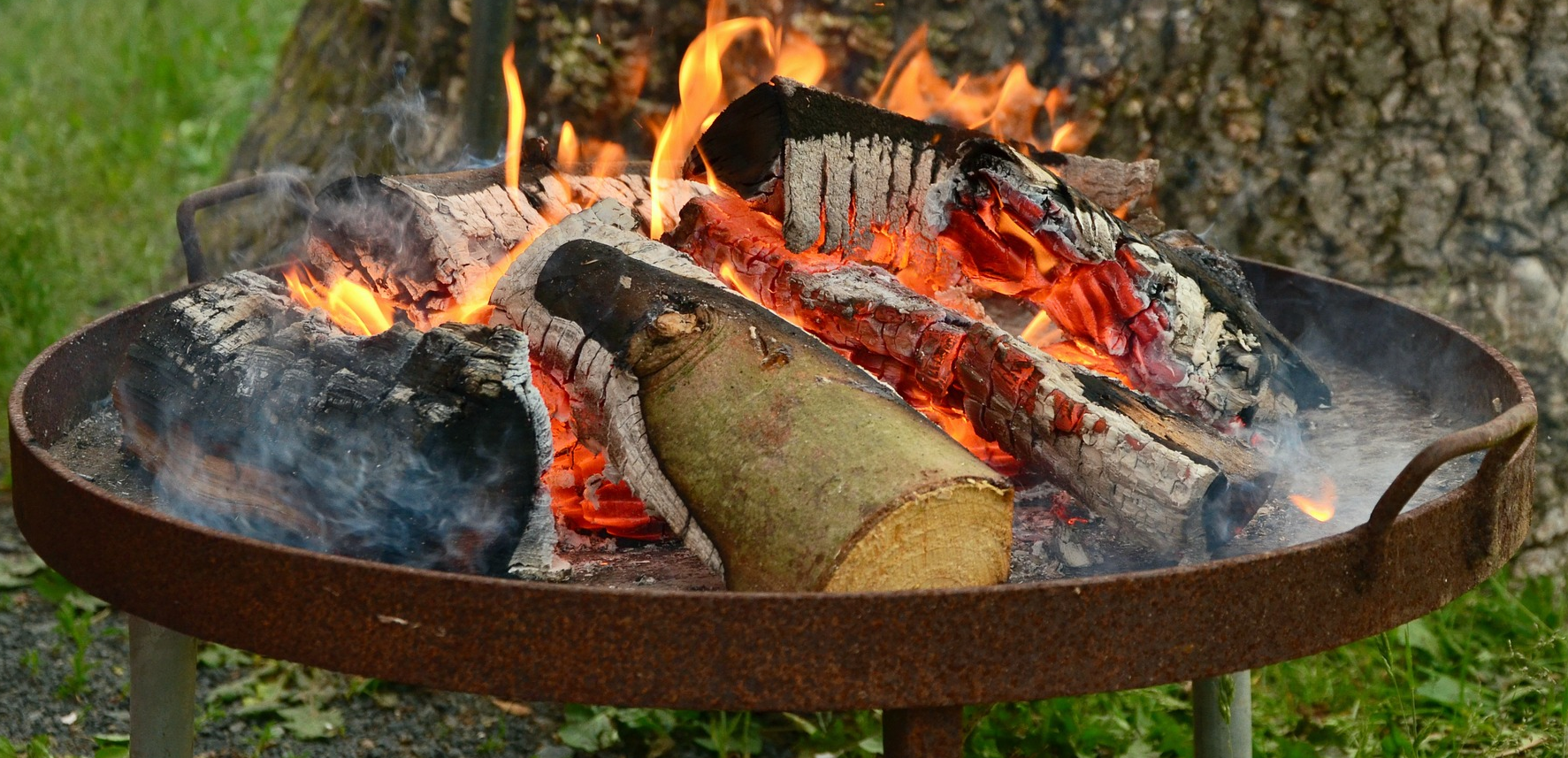 fire-cooking-outdoor