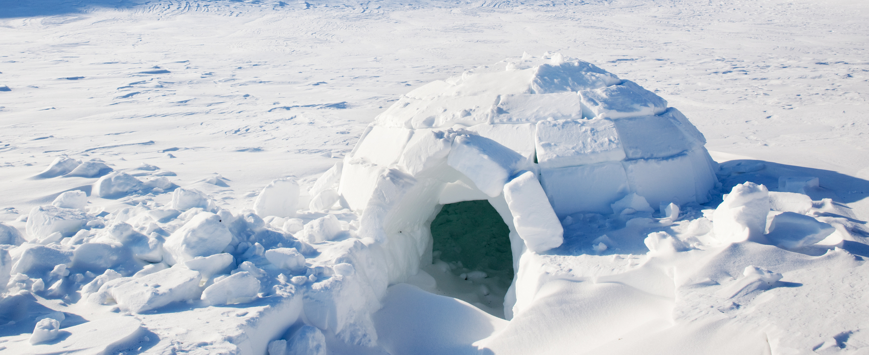 igloo-challenge-moutain-neige-team-building-hiver