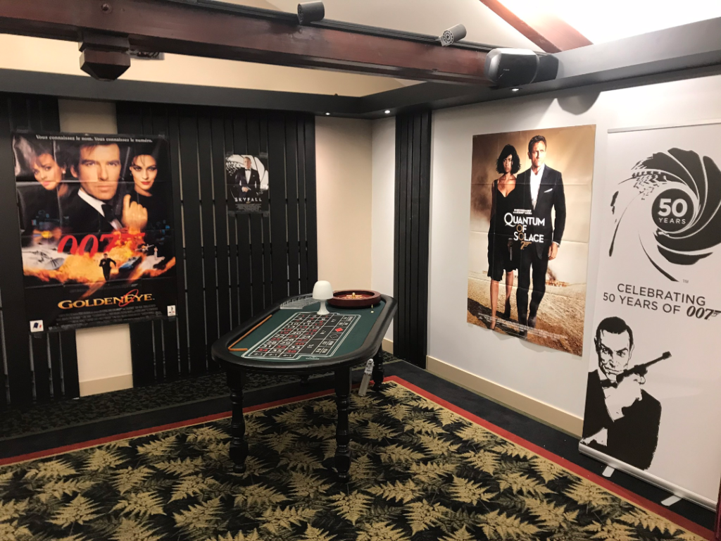 organisation-animation-soiree-casino-james-bond-casino-royal-soiree-entreprise-geneve-lausanne-sion-fribourg-neuchatel-zurich
